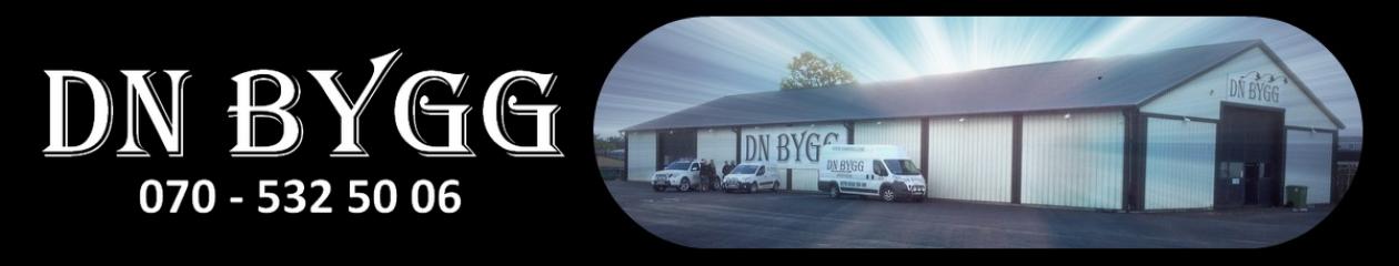 DN Bygg